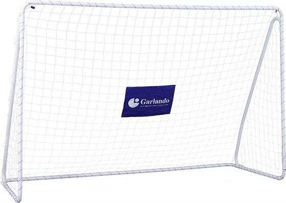 Εστίες ΠοδοσφαίρουGarlandoField Match Pro 300x200cm