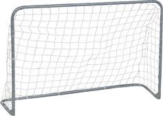 Garlando Foldy Goal 180x120cm