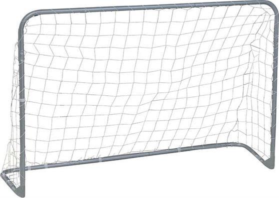 Εστίες ΠοδοσφαίρουGarlandoFoldy Goal 180x120cm