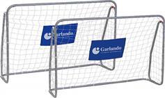 Garlando Kick & Rush 215x152cm Σετ