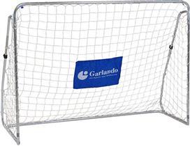 Ποδόσφαιρο Garlando
