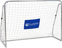 Garlando Multi Trainer Pro 215x152cm
