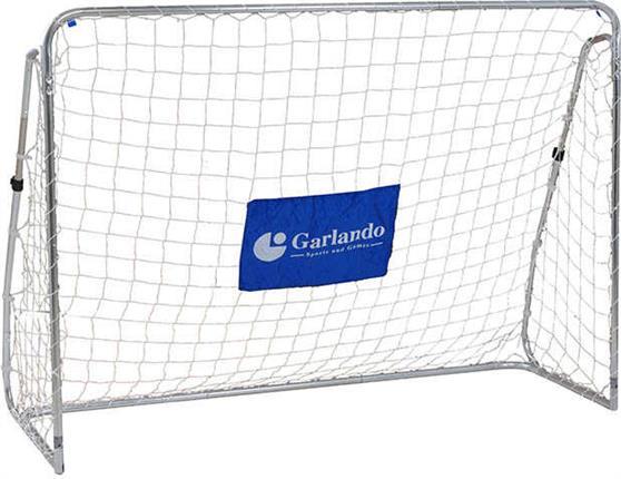 Εστίες ΠοδοσφαίρουGarlandoMulti Trainer Pro 215x152cm
