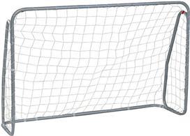 Garlando Smart Goal 180x120cm