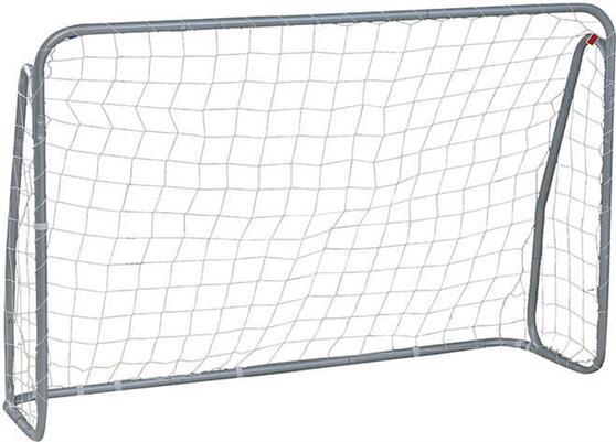 Εστίες ΠοδοσφαίρουGarlandoSmart Goal 180x120cm