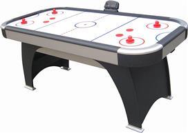 Τραπέζια Παιχνιδιού Garlando