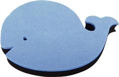 Gewa Μαξιλαράκι Βιολιού ( Σχήμα Φάλαινας )