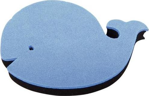 Αξεσουάρ ΕγχόρδωνGewaΜαξιλαράκι Βιολιού ( Σχήμα Φάλαινας )
