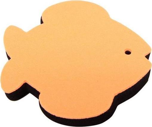 Αξεσουάρ ΕγχόρδωνGewaΜαξιλαράκι Βιολιού ( Σχήμα Ψαριού )
