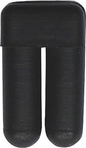 ΣουρντίναGewaΒιολιού (M392200377)