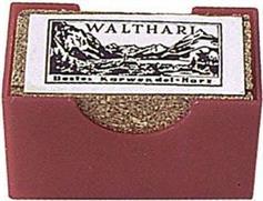 Gewa Walthari Βιολιού (M392200007)
