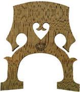 Gewa Βιολοντσέλου Aubert Luthier 407.401