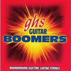 GHS GBUL 008 Boomers Ηλεκτρικής Κιθάρας