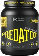 Gold Touch Nutrition Predator 300gr