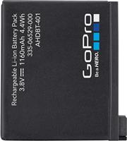 GoPro Hero4 Rechargeable Battery AHDBT-401