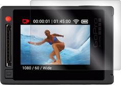 GoPro Hero4 Silver Screen Protector ABDSP-001