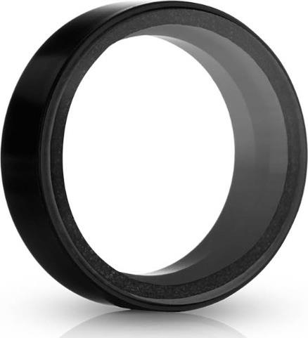 Φακοί & Φίλτρα ΒιντεοκάμεραςGoProProtective Lens AGCLK-301