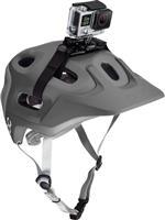 GoPro Vented Helmet Strap Mount GVHS30