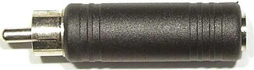 AdaptorGranite2610 ABS