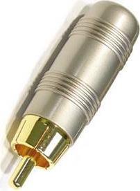 ΒύσμαGraniteCH-4051PRG RCA