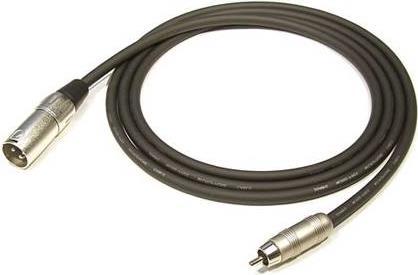 ΚαλώδιοGraniteMP-485PR-3M