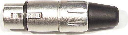 ΒύσμαGraniteX-3214  XLR