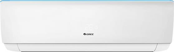 Κλιματιστικό ΤοίχουGreeBora GRS - 181 EI/JBR - N3 Inverter