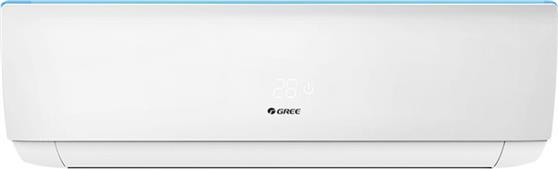 Κλιματιστικό ΤοίχουGreeBora GRS - 241 EI/JBR - N3 Inverter