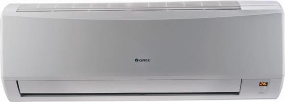 Κλιματιστικό MultiGreeChange GWH(09)KF-K3DNA6E/I Inverter Εσωτερική Μονάδα για Multi