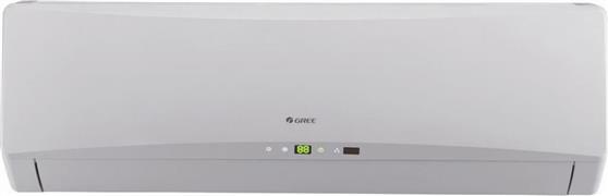 Κλιματιστικό ΤοίχουGreeHansol GRS-181 EI/JSH2-N2 Inveter