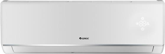 Κλιματιστικό ΤοίχουGreeLomo GRS - 161 EI/JLM1 - N2 Inverter 16000 BTU