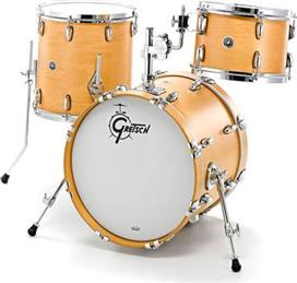 Gretsch Brooklyn Jazz GB-J483 SN