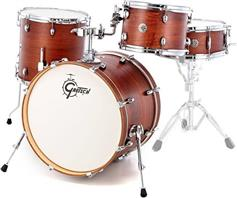 Gretsch Catalina Club Studio Set CT1-J404 SWG