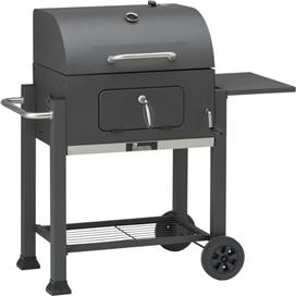 Grill Chef GC 11503 Luxury