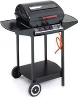 Grill Chef by Landmann LD 12375