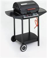 Grill Chef GC 12375 FT