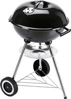 Grill Chef GC 11339 Kettle 49x44cm
