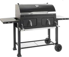 Grill Chef GC 11515