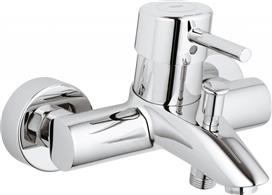 Grohe Concetto 32211000 Λουτρού