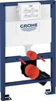 Grohe Rapid 38526000