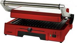 Gruppe AJ5002A Red