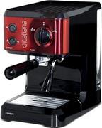 Μηχανές Espresso Gruppe