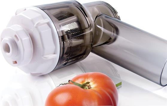 Αξεσουάρ ΜικροσυσκευώνGruppeΕξάρτημα για Χυμό Ντομάτα για LW-6819G1