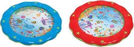 Κρουστά για παιδιάHalilitWAVE DRUM MP483 Wave Drum