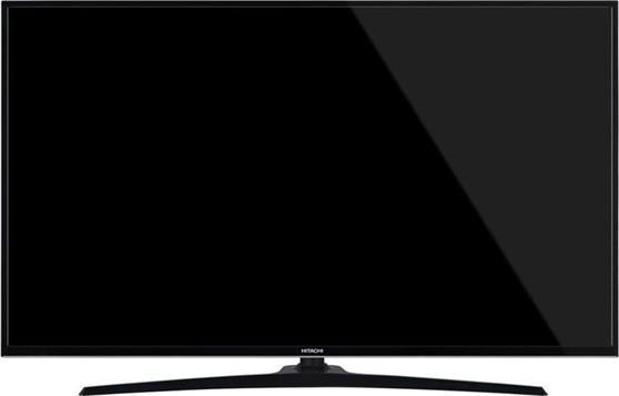 Τηλεόραση LEDHitachi32HE2000