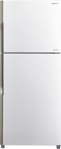 Δίπορτο ΨυγείοHitachiR-V400PRU3 PWH Λευκό