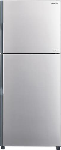 Δίπορτο ΨυγείοHitachiR-V400PRU3 SLS Titanium Silver