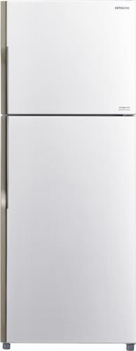 Δίπορτο ΨυγείοHitachiR-V470PRU3 PWH Λευκό