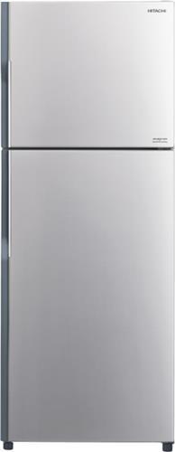 Δίπορτο ΨυγείοHitachiR-V470PRU3 SLS Titanium Silver