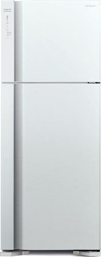 Δίπορτο ΨυγείοHitachiR-V540PRU7 PWH